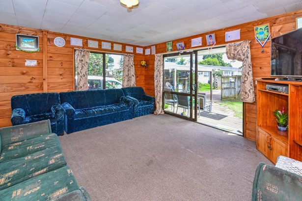 4/20 Tennessee Avenue, Mangere East, Auckland - NZL (photo 4)