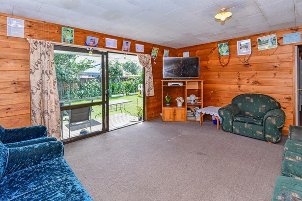 4/20 Tennessee Avenue, Mangere East, Auckland - NZL (photo 5)