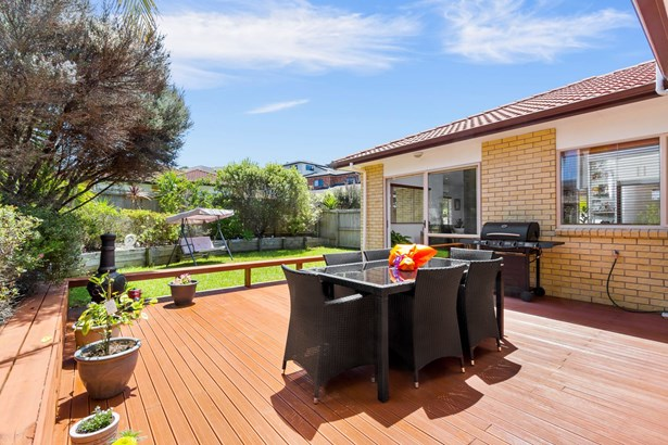 78 San Marino Dr West, Henderson Heights, Auckland - NZL (photo 1)