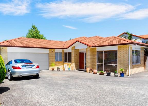 78 San Marino Dr West, Henderson Heights, Auckland - NZL (photo 4)
