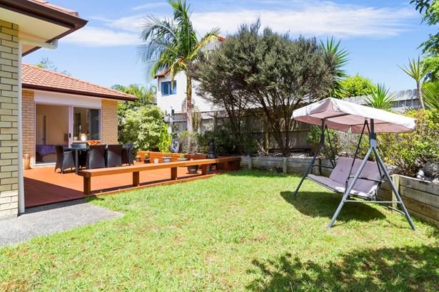 78 San Marino Dr West, Henderson Heights, Auckland - NZL (photo 5)