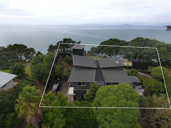 29 Palm Cove, Arkles Bay, Auckland - NZL (photo 1)