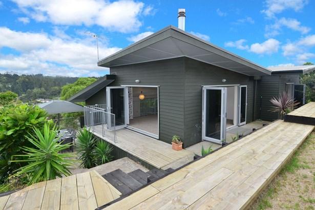 29 Palm Cove, Arkles Bay, Auckland - NZL (photo 3)