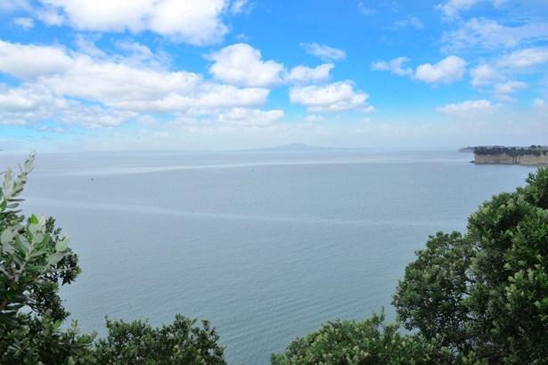 29 Palm Cove, Arkles Bay, Auckland - NZL (photo 5)