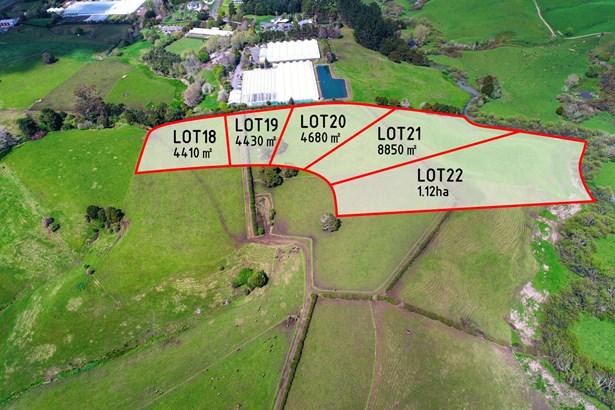 Lotsat/135 Great South Road, Ramarama, Auckland - NZL (photo 5)