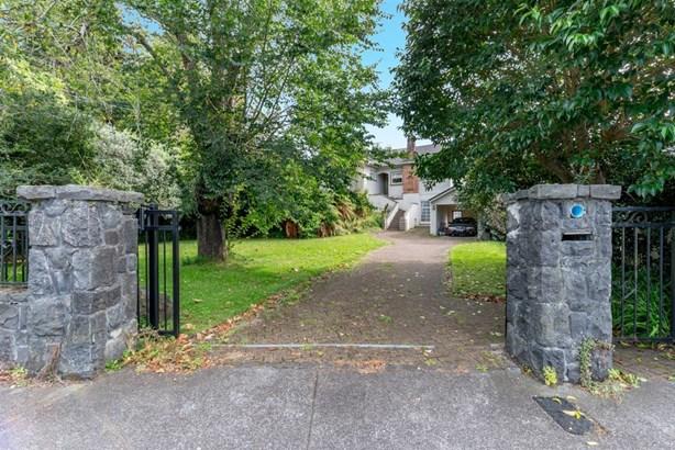 89 King George Avenue, Epsom, Auckland - NZL (photo 1)