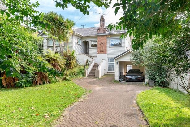 89 King George Avenue, Epsom, Auckland - NZL (photo 2)