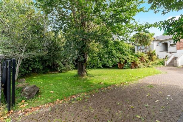 89 King George Avenue, Epsom, Auckland - NZL (photo 3)