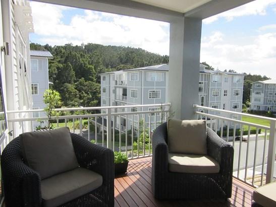 102 Panorama Heights, Orewa, Auckland - NZL (photo 3)