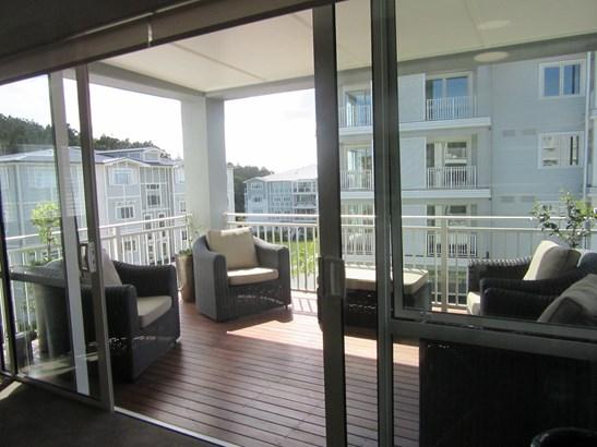 102 Panorama Heights, Orewa, Auckland - NZL (photo 4)