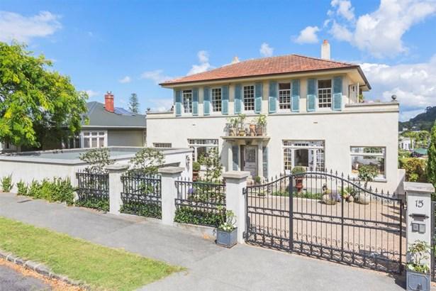 15 Belvedere Street, Epsom, Auckland - NZL (photo 1)