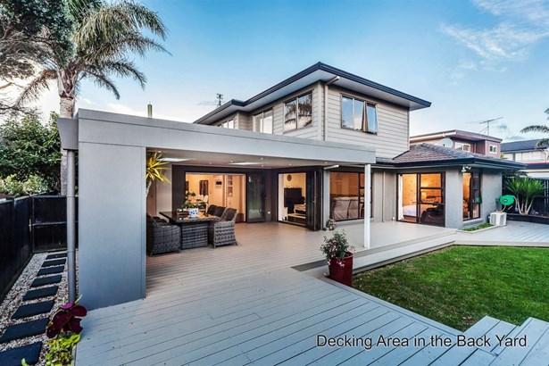 145 Clovelly Road, Bucklands Beach, Auckland - NZL (photo 4)
