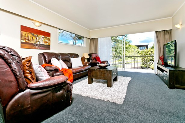17 Northwick Place, Hillcrest, Auckland - NZL (photo 3)