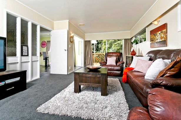 17 Northwick Place, Hillcrest, Auckland - NZL (photo 5)