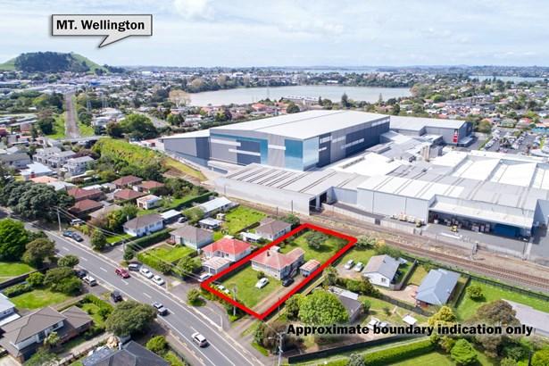 51 Lynton Road, Mt Wellington, Auckland - NZL (photo 2)