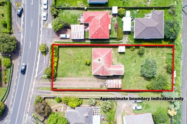 51 Lynton Road, Mt Wellington, Auckland - NZL (photo 4)