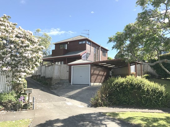3/59 Athens Road, One Tree Hill, Auckland - NZL (photo 2)