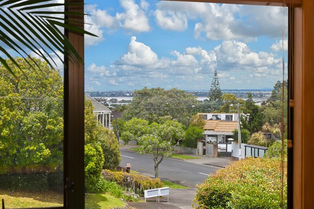 3/59 Athens Road, One Tree Hill, Auckland - NZL (photo 3)