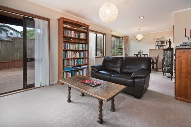 3/59 Athens Road, One Tree Hill, Auckland - NZL (photo 4)