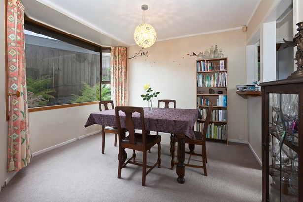 3/59 Athens Road, One Tree Hill, Auckland - NZL (photo 5)