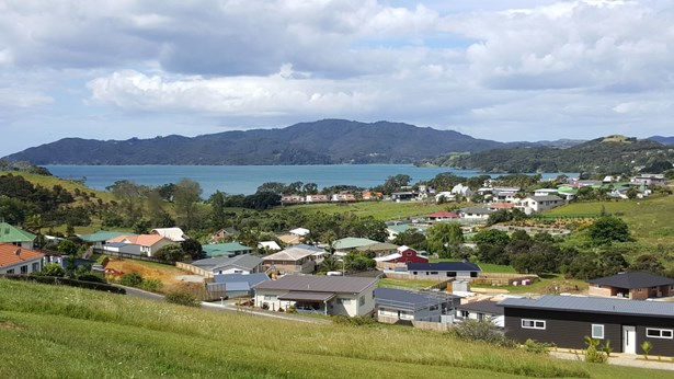 30 Cable Bay Block Road, Cable Bay, Northland - NZL (photo 1)