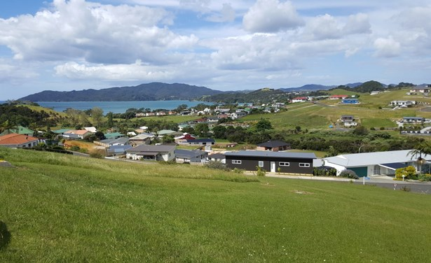 30 Cable Bay Block Road, Cable Bay, Northland - NZL (photo 2)