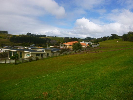 30 Cable Bay Block Road, Cable Bay, Northland - NZL (photo 3)