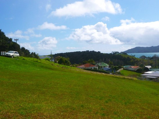 30 Cable Bay Block Road, Cable Bay, Northland - NZL (photo 5)
