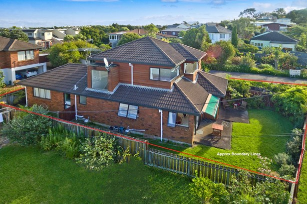 66a Raleigh Road, Northcote, Auckland - NZL (photo 1)
