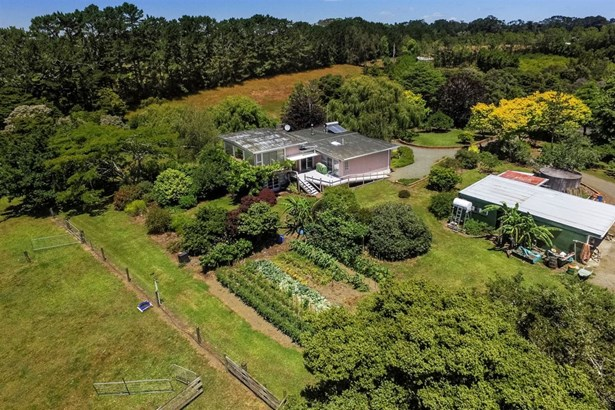 326 Matua Road, Kumeu, Auckland - NZL (photo 4)