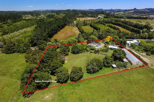 326 Matua Road, Kumeu, Auckland - NZL (photo 5)