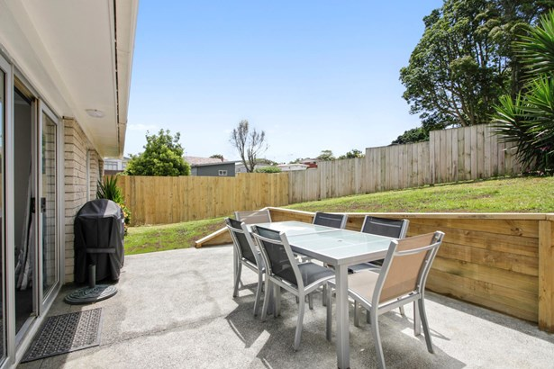 44c Howe Street, Howick, Auckland - NZL (photo 3)