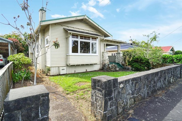8 Adam Street, Greenlane, Auckland - NZL (photo 1)
