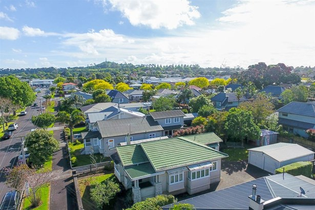 8 Adam Street, Greenlane, Auckland - NZL (photo 3)