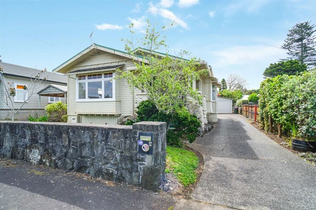 8 Adam Street, Greenlane, Auckland - NZL (photo 4)