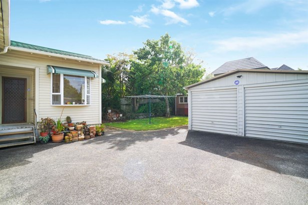 8 Adam Street, Greenlane, Auckland - NZL (photo 5)