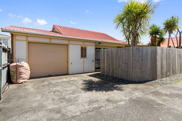 2/1605 Great North Road, Waterview, Auckland - NZL (photo 1)