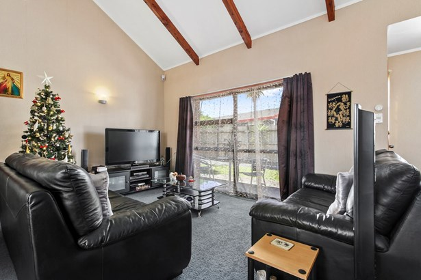 2/1605 Great North Road, Waterview, Auckland - NZL (photo 3)