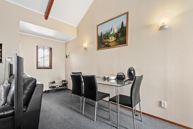 2/1605 Great North Road, Waterview, Auckland - NZL (photo 5)