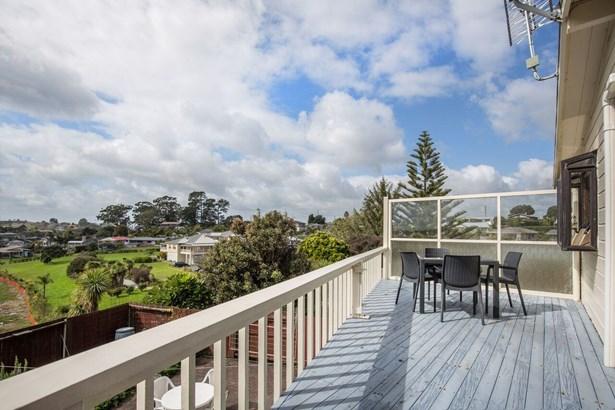 18 John Dee Crescent, Red Beach, Auckland - NZL (photo 1)