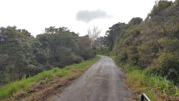 542 Ormiston Road, Flat Bush, Auckland - NZL (photo 3)