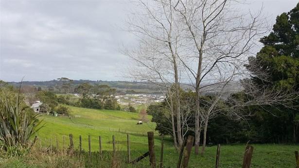 542 Ormiston Road, Flat Bush, Auckland - NZL (photo 5)