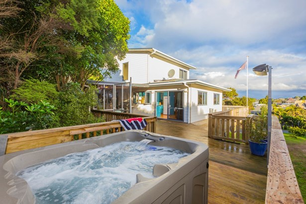 37 Olsen Avenue, Mangawhai Heads, Northland - NZL (photo 1)