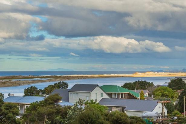 37 Olsen Avenue, Mangawhai Heads, Northland - NZL (photo 2)