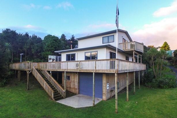37 Olsen Avenue, Mangawhai Heads, Northland - NZL (photo 4)