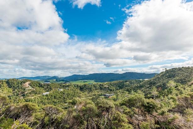 Lot 17 Seacoast Road, Mangawhai Heads, Northland - NZL (photo 3)