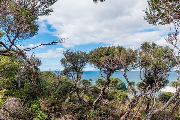 Lot 17 Seacoast Road, Mangawhai Heads, Northland - NZL (photo 5)