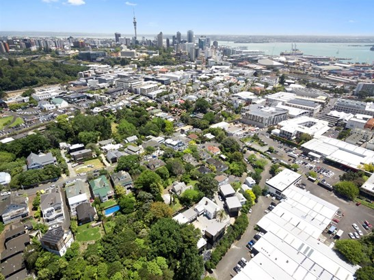 59a St Georges Bay Road, Parnell, Auckland - NZL (photo 4)