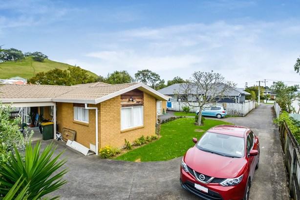 2/21 Scott Avenue, Mangere Bridge, Auckland - NZL (photo 3)