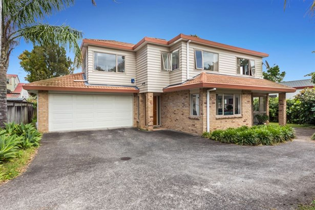 24a Invermay Avenue, Three Kings, Auckland - NZL (photo 1)